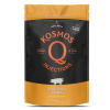 BBQ injektáž Kosmo´s Q Original Pork, 453 g