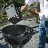 Steven Raichlen Best of Barbecue Komínový podpalovač