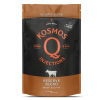 Kosmo´s Q Reserve Blend Brisket Injection, 453g
