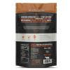 BBQ injektáž Kosmo´s Q Reserve Blend Brisket, 453 g