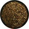 Mistr grilu Uzená sůl - hickory, 80 g