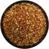 Mistr grilu HABANERO - ochucená mořská sůl, 100 g