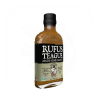 BBQ omáčka Rufus Teague KC Gold, 403 g