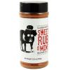 Sweet Swine O´Mine BBQ koření Sweet Rub O´Mine, 184 g