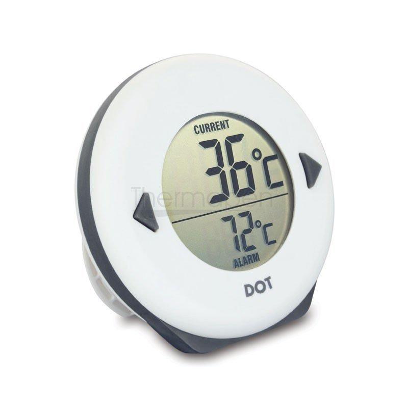 Thermapen DOT digitální termosonda