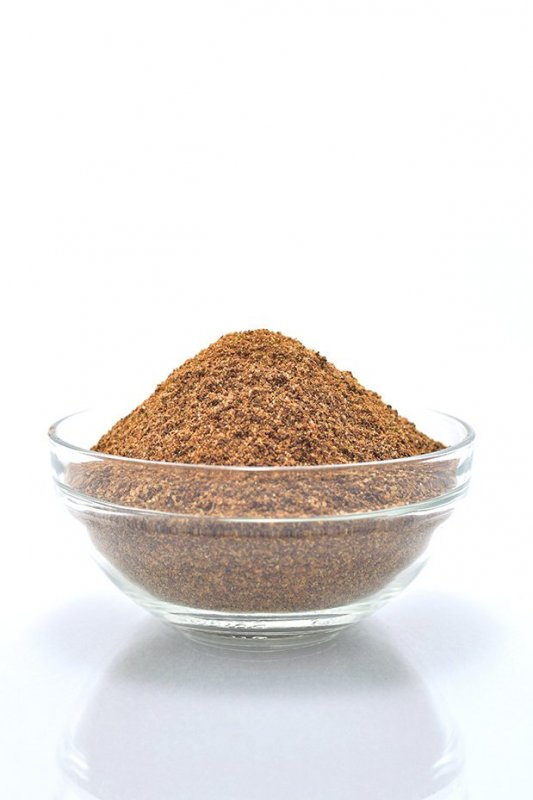 Oakridge BBQ 'Carne Crosta' Steakhouse Rub 142 g