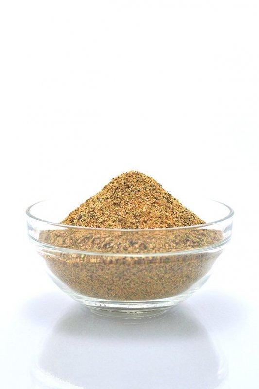 Grilovací koření Oakridge BBQ Santa Maria, 170 g