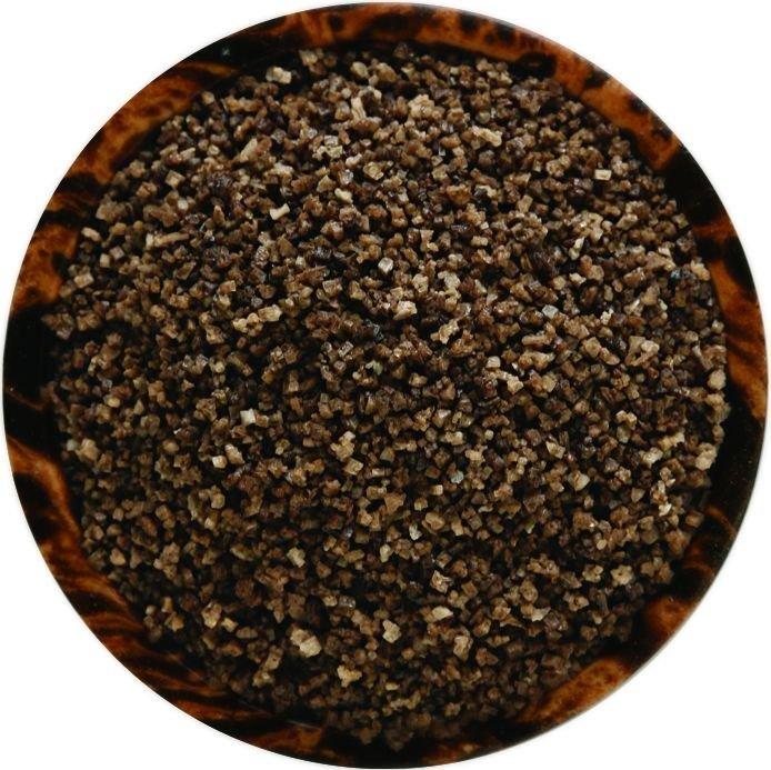 Mistr grilu Uzená sůl - mesquite, 100 g