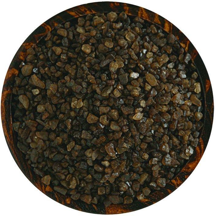 Mistr grilu Uzená sůl - olše, Medium 100 g