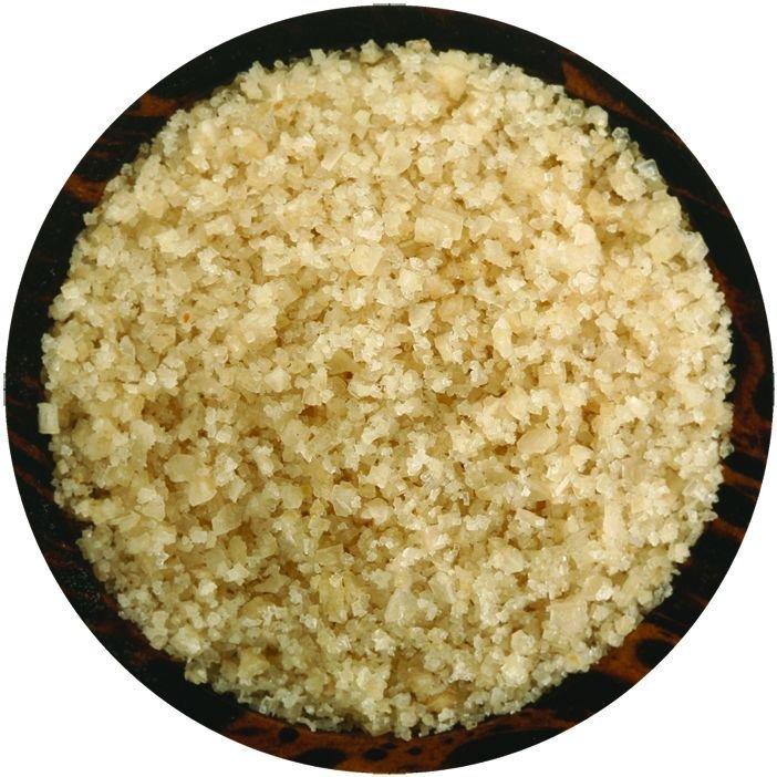 Mistr grilu JALAPENO - ochucená mořská sůl, 100 g