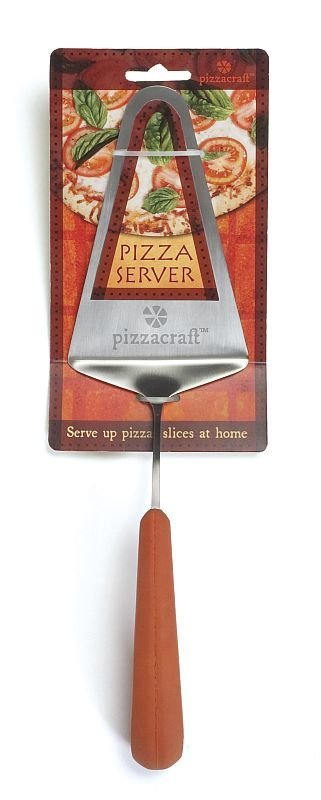 Pizza Craft Trojúhelníková pizza lopatka