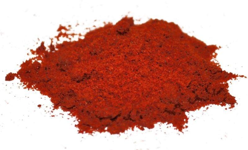 Mistr grilu Zauzená paprika 100g
