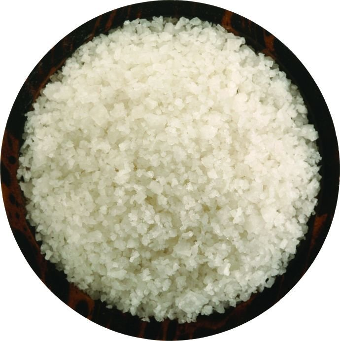 MAYAN SUN™ - salvadorská mořská sůl, 100g