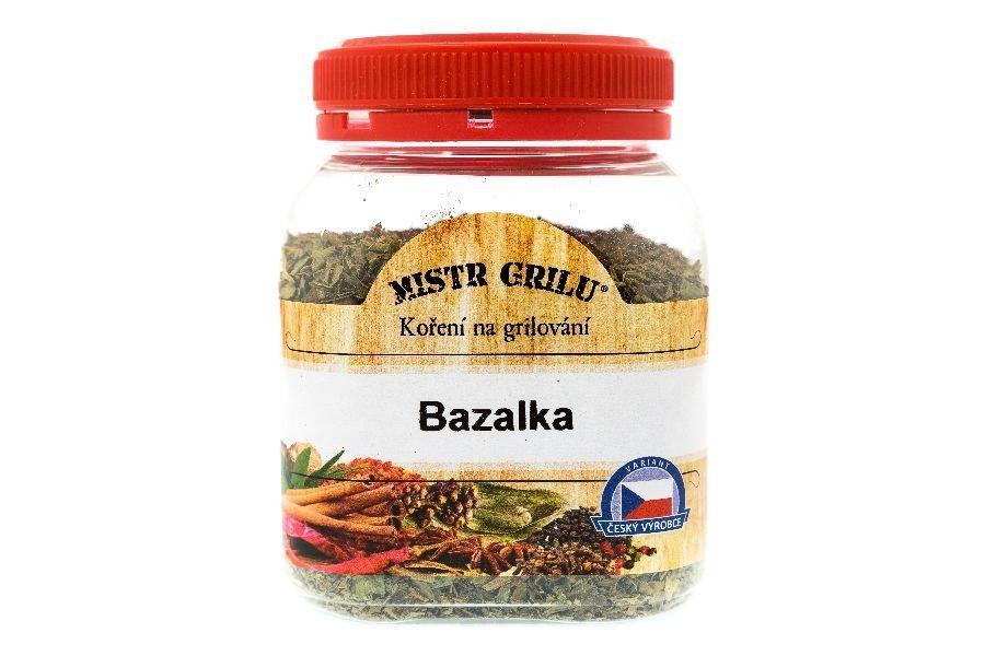 Bazalka 60 g