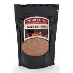 Mistr grilu Country BBQ 150 g