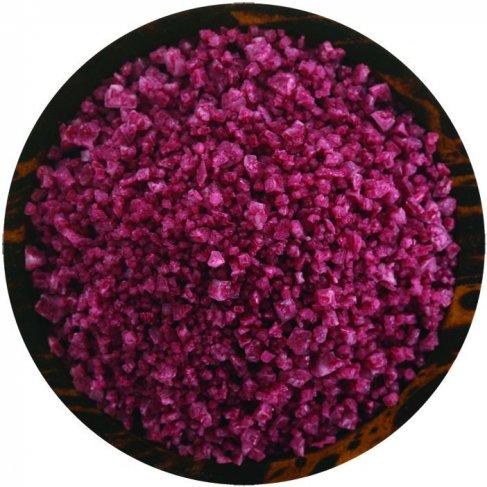 Mistr grilu MERLOT - ochucená mořská sůl, 100 g