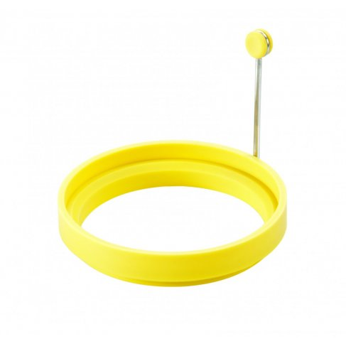 Silikonový kroužek na vajíčka