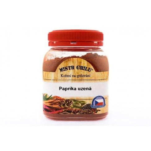 Paprika uzená 200 g