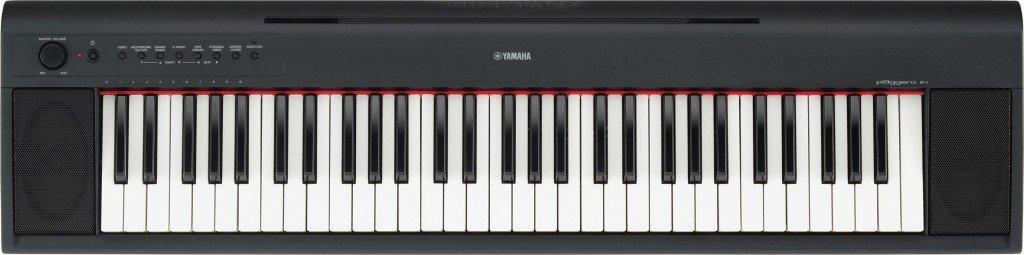 Yamaha NP12