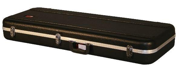 Gator GC-ELECTRIC-T - obal pro el.kytaru