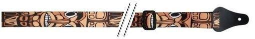 Gewa Popruh pro ukulele Fire&Stone Nylon