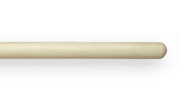 Pellwood Timbales A Hornbeam