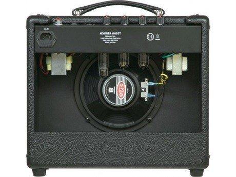 HOHNER Harmonica Tube Amp
