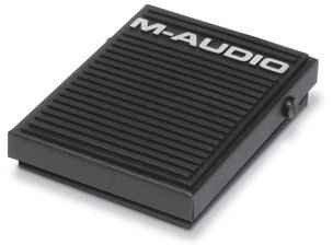 M-Audio Z-SP-1 sustain pedál