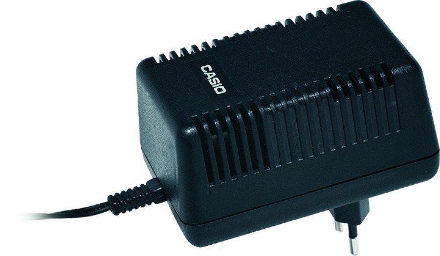 Casio AD E95100