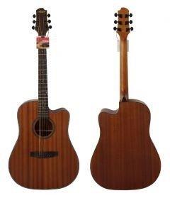 Akustická kytara AIERSI SG01MMC-41