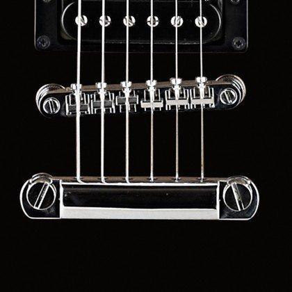 Cort CR50 BK Elektrická kytara