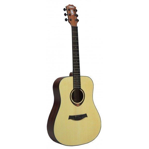 Stanwood Pro01 NT WN – akustická kytara
