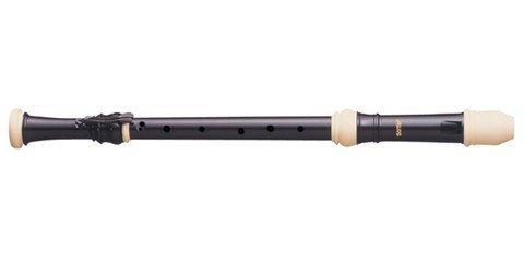 Aulos 511B Symphony Tenorová flétna