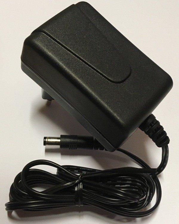 HON KWANG Adapter pro klávesy Yamaha a další + uprostřed 2.A