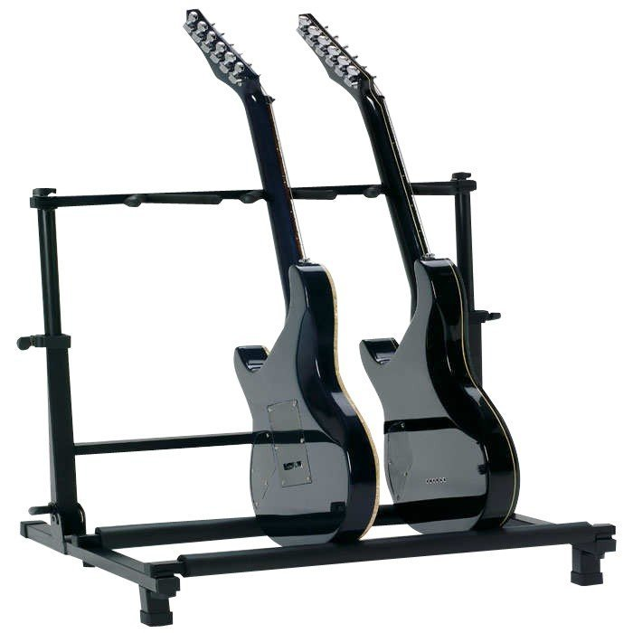 Ashton GS 53 RACK 3