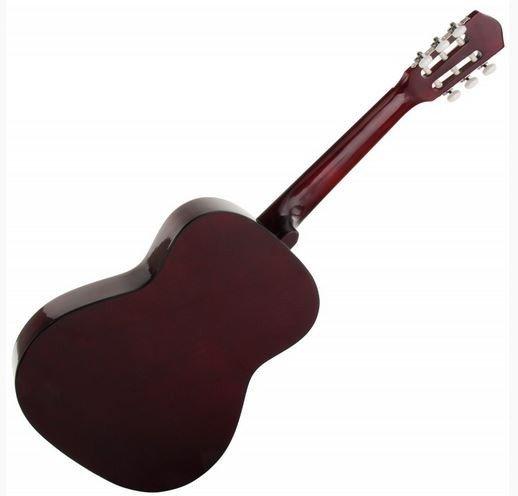 Classic Cantabile - AS-851 klasická kytara