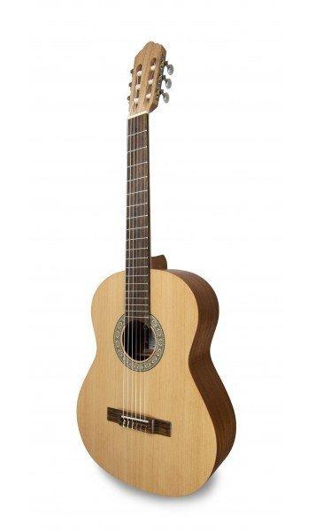 APC Lusitana GC200 OP 4/4 klasická kytara