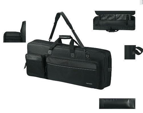 Gewa Gig bag pro keybord PREMIUM 108x45x18