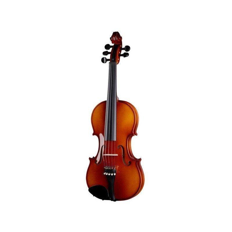 Mihai Hora 5 strunné housle