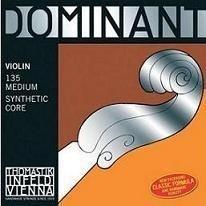 Thomastik Dominant 135 struny na housle