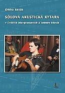 Kozák: Sólová akustická kytara