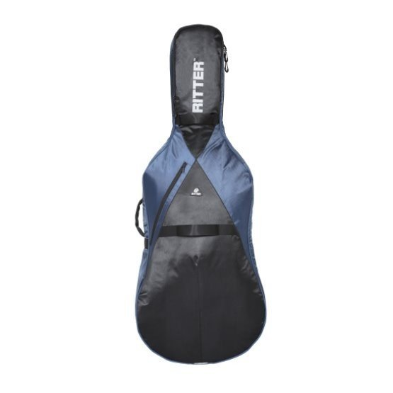 Ritter RSP5-CF/NBK - obal na violoncello 4/4