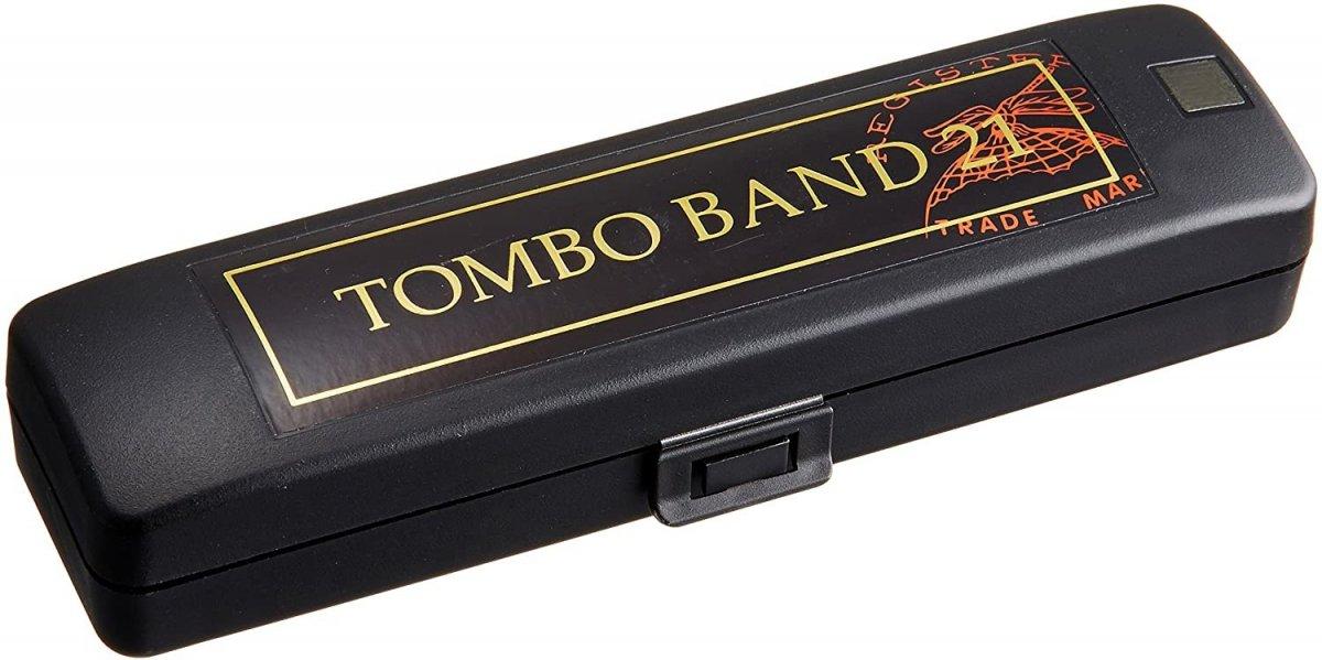Tombo 3121 Band 21