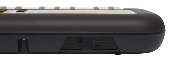 Yamaha PSSF30 minikeyboard
