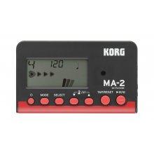 KORG MA-2 metronom digitální