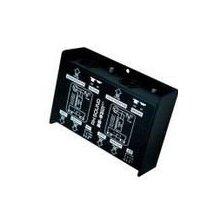 RH Sound DB02 DI box pasivní
