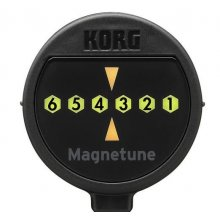 KORG Magnetune MG 1