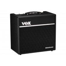 Vox VT80+