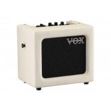 Vox MINI3G2IV