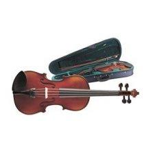 Stagg VN-1/4 EF houslový set